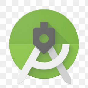 Android - Android Studio Integrated Development Environment Java Mobile App Development PNG