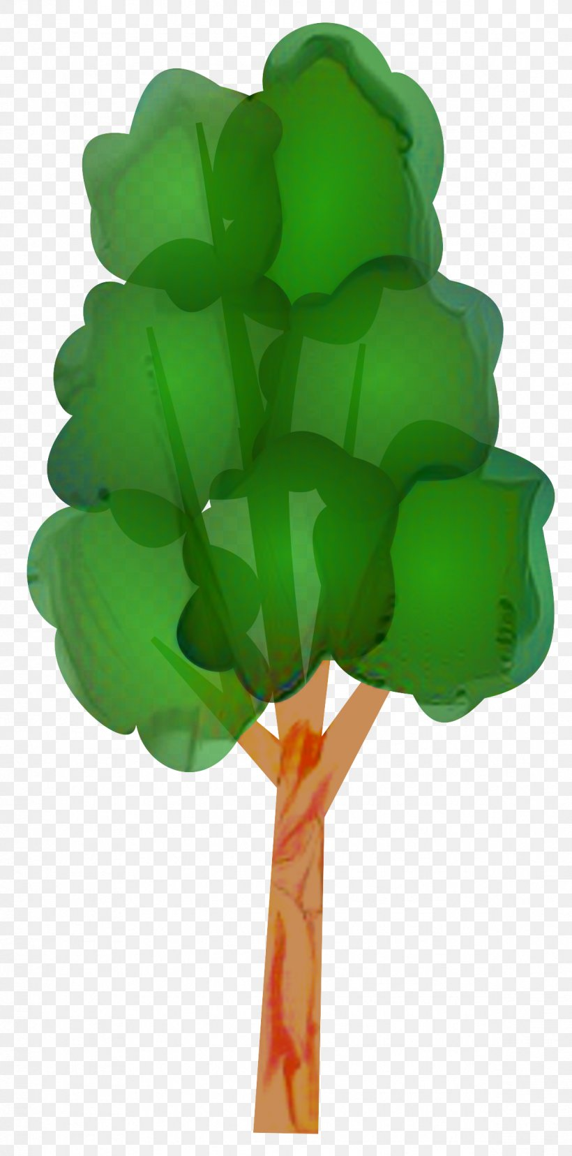 Green Leaf Background, PNG, 1188x2400px, Tree, Candy, Confectionery, Drawing, Green Download Free