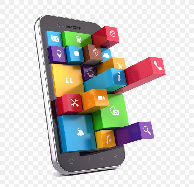 Mobile App Application Software Computer Terminal App Store, PNG, 1024x989px, Mobile App, App Store, Apple, Application Software, Cellular Network Download Free