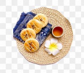Tea Time Stock Image - Tea Breakfast Dessert PNG