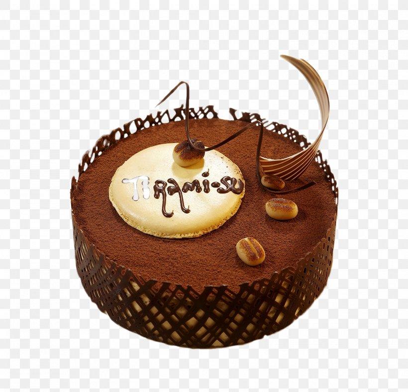 Sensational Tiramisu Italian Cuisine Ladyfinger Birthday Cake Png Funny Birthday Cards Online Necthendildamsfinfo