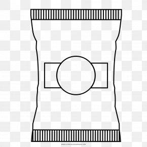 Angle - White Point Line Art Angle PNG