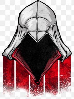 Assassins Creed - Assassin's Creed: Brotherhood Ezio Auditore Assassin's Creed III PNG