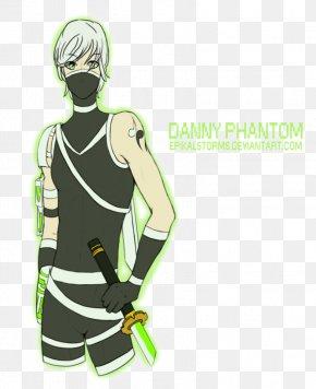 Art Character Design - Cartoon Fan Art Animated Film Character PNG