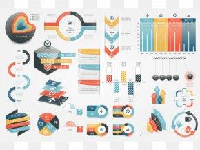 Design - Infographic Presentation User Interface Design PNG