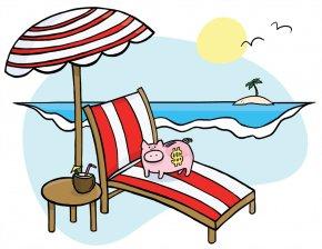 Retirement Pictures - Retirement Saving Clip Art PNG