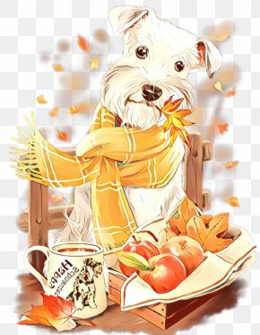 Sealyham Terrier Companion Dog - Dog West Highland White Terrier Dog Breed Companion Dog Sealyham Terrier PNG