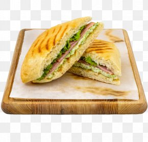 Shaurma - Breakfast Sandwich Vegetarian Cuisine Ham And Cheese Sandwich Food PNG