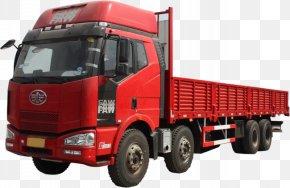 Truck - Car Truck Bus Camera Vehicle PNG