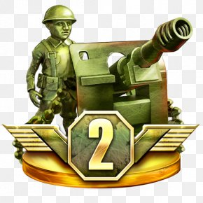 Toy - Toy Defense 2: TD Battles Game Second World War Tower Defense PNG