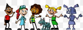 Child - Gadget Vacation Bible School Child Technology Clip Art PNG
