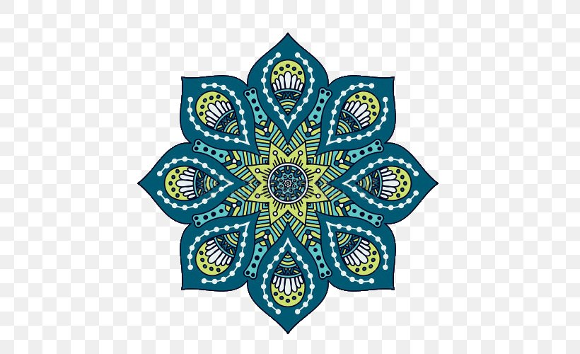 mandala islam ornament motif png 500x500px watercolor cartoon flower frame heart download free mandala islam ornament motif png