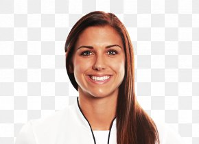 Athletic Director Interview Questions - Alex Morgan United States Women's National Soccer Team 2015 FIFA Women's World Cup Football At The 2016 Summer Olympics – Women's Tournament Football Player PNG