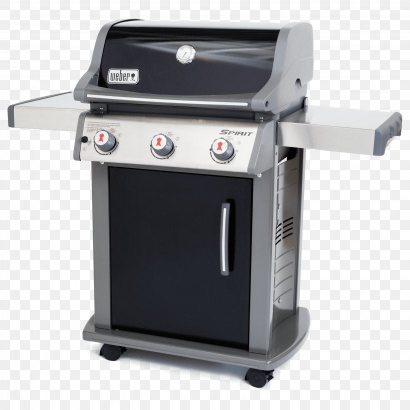 Barbecue Grilling Weber-Stephen Products Kitchen Gas, PNG, 3082x3082px, Barbecue, Cooking, Fire Pit, Gas, Gasgrill Download Free