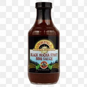 Sauce - Barbecue Sauce Beer India Pale Ale PNG