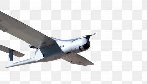 Aircraft - Fixed-wing Aircraft ATE Vulture Airplane Unmanned Aerial Vehicle PNG