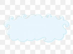 Free Cloud Clipart - Microsoft Azure Sky Cloud Computing PNG