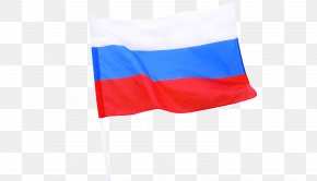 Russia - Shorts Trunks Underpants Flag PNG