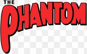 The Phantom Of The Opera Comics Logo Comic Book PNG