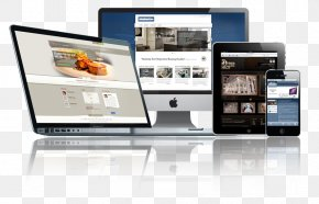 Web Design - Web Development Responsive Web Design Static Web Page PNG
