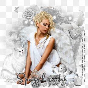 Taobao Lynx Element - Human Behavior Blond Homo Sapiens PNG