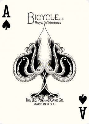 Ace Of Spades - Playing Card Ace Of Spades Suit PNG