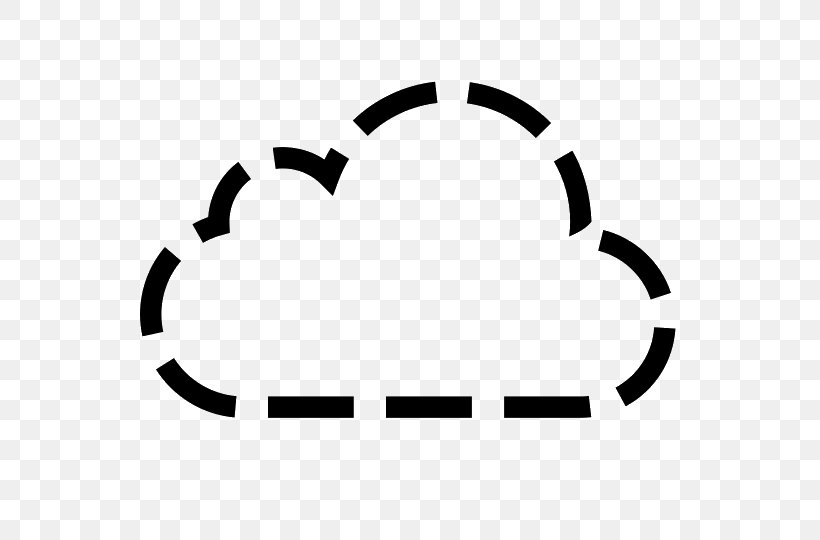 Cloud Download Icon Design Font Png 540x540px Cloud Area