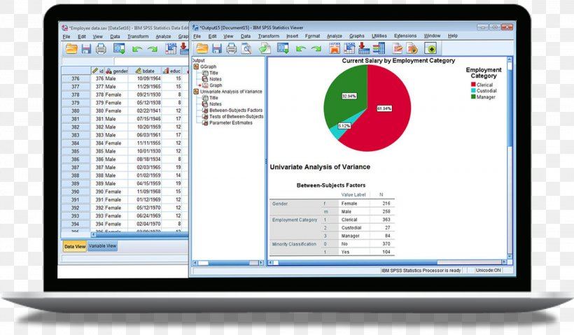 Ibm Spss Statistics 20 Download Free