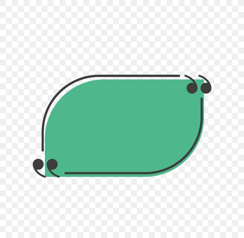Text Box Download Gratis, PNG, 800x800px, Text Box, Aqua, Area, Cartoon, Grass Download Free