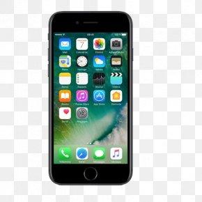 Apple - Apple IPhone 7 Plus Apple IPhone 8 Plus Telephone PNG