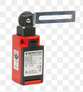 Micro Switch Corporation - Electrical Switches Limit Switch Actuator Sensor Electric Potential Difference PNG