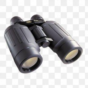 Binoculars - Celestron UpClose G2 10-30x50 Zoom Porro Binoculars Telescope Porro Prism PNG