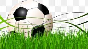 Football - Football Player American Football Football Team PNG