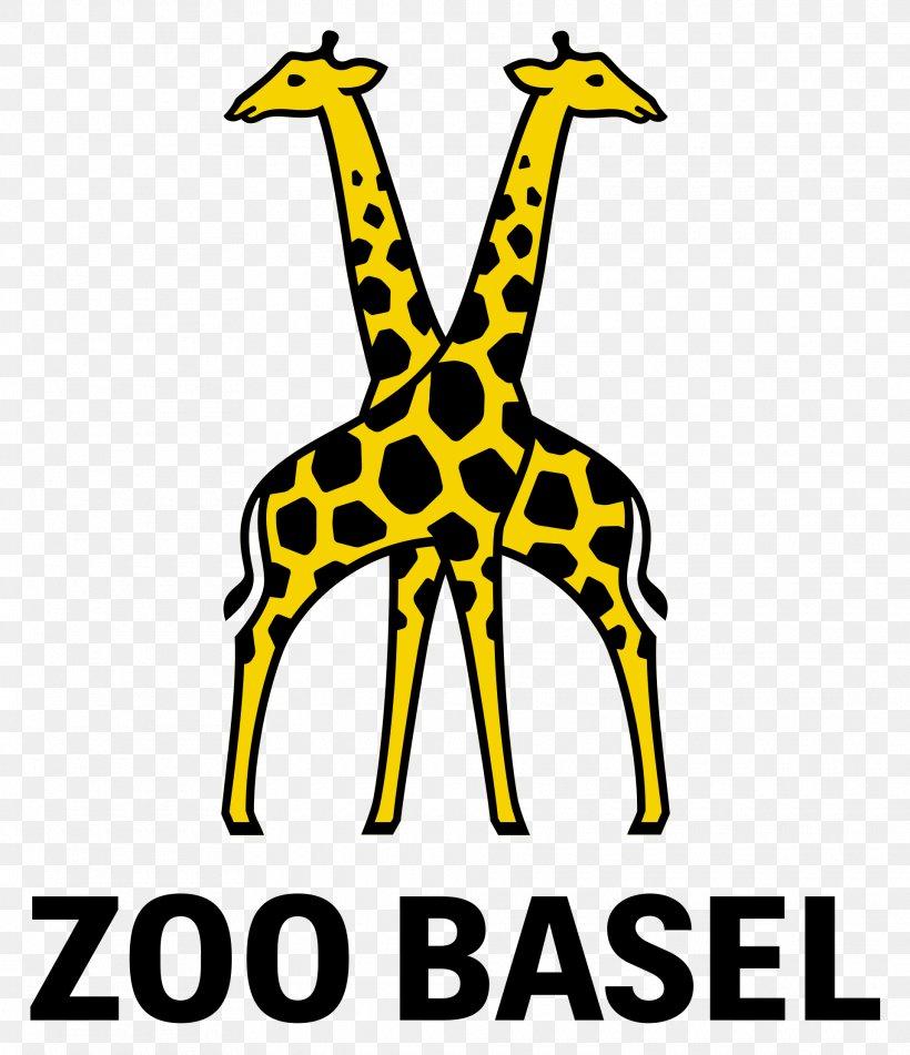Basel Zoo Apenheul Primate Park Walter Zoo Aquarium, PNG, 1920x2228px, Basel Zoo, Animal, Animal Figure, Apenheul Primate Park, Aquarium Download Free