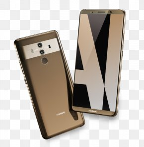 Midnight Blue CN Ver. 华为 Huawei Mate 10 ALP-L29 64GB 4G Dual SIMBlack Huawei Mate 10 ALP-L29 64GB 4G Dual SIMMocha BProduct Promotion - Huawei Mate 10 Pro Smartphone (Unlocked, CN Version, 6GB RAM, 128GB, Titanium Grey) Huawei Mate 10 Pro 6GB/128GB Dual SIM BLA-AL00 PNG