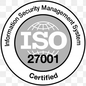 Lucida Sans Unicode Typeface Sans-serif - ISO/IEC 27001 Information Security Management Certification Data Security Computer Security PNG