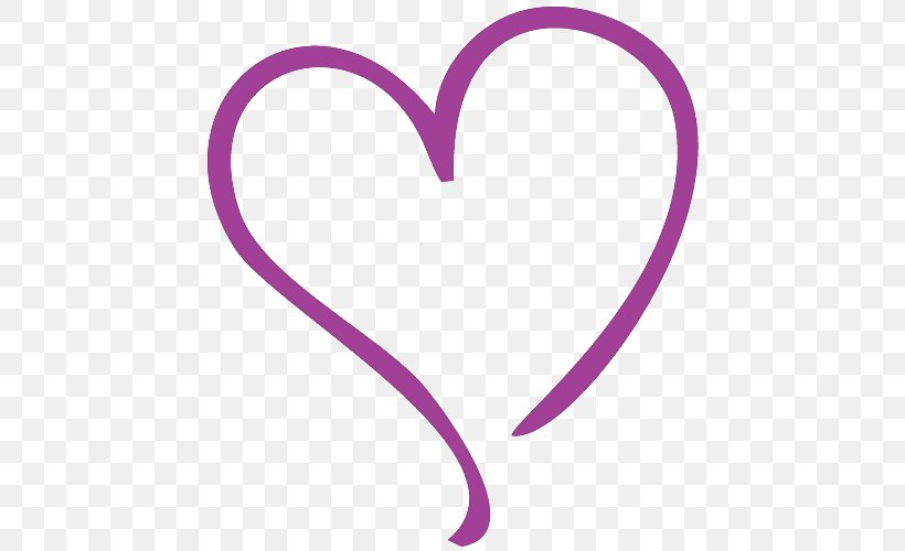 Preterm Birth Pregnancy Ronald Mcdonald Huis Pacifier Desktop Wallpaper Png 500x500px Watercolor Cartoon Flower Frame Heart