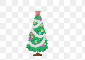 Santa Claus - Santa Claus Wedding Invitation Christmas Gift Santa Suit PNG