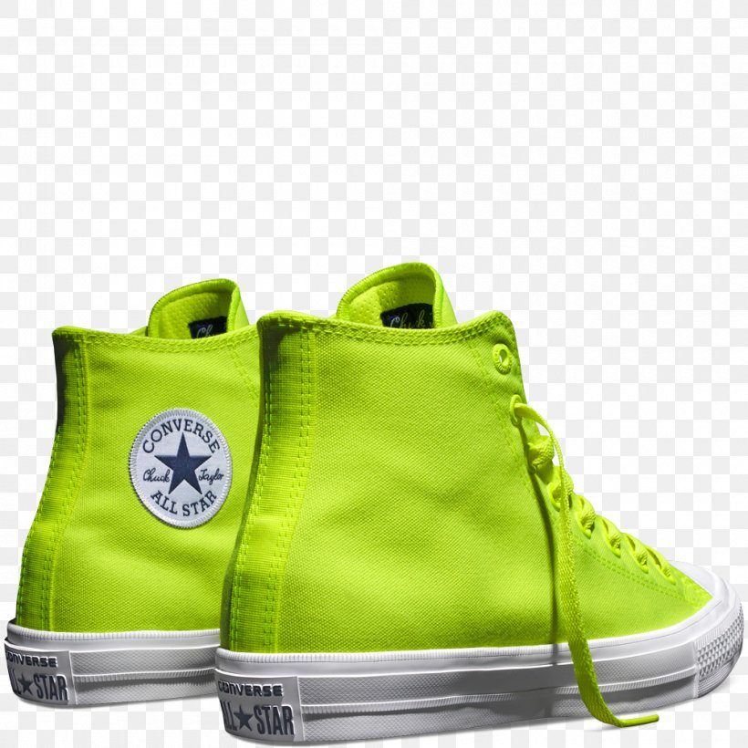 Chuck Taylor All-Stars Converse CT II Hi Black/ White High-top Shoe, PNG, 1000x1000px, Chuck Taylor Allstars, Brand, Chuck Taylor, Chuck Taylor All Star Ii, Clothing Download Free