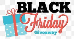 Black Friday - Black Mesa Vapors Black Friday Boutique Shopping Fashion PNG