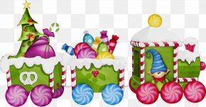 Play Playset - Baby Toys PNG