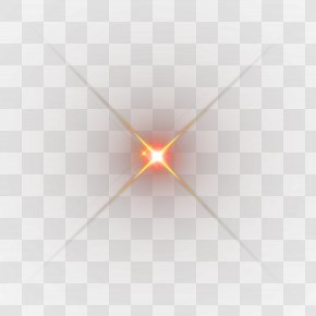 Light Effect - Light Adobe Illustrator PNG