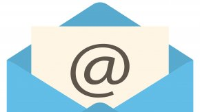 Gmail - Email Marketing Electronic Mailing List Email Forwarding Email Address PNG