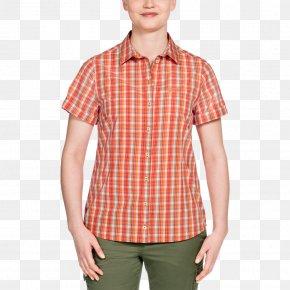 T-shirt - T-shirt Sleeve Blouse Clothing PNG