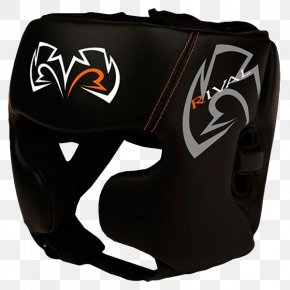 Boxing - Boxing & Martial Arts Headgear Boxing Training Sparring Sports PNG