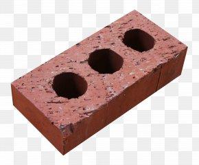 Brick - Brick Icon PNG