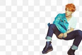 Wings - BTS K-pop Wings Desktop Wallpaper PNG
