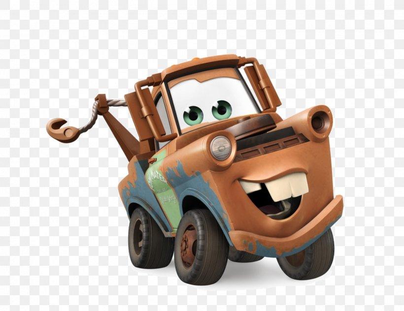 Lightning Mcqueen Characters >> Disney Infinity Cars Mater Lightning Mcqueen Character Png