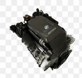 Engine - Engine 1997 Pontiac Grand Prix Machine Ratchet Car PNG