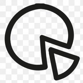 Pie Chart - Pie Chart Symbol PNG